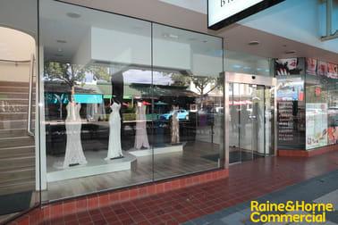 Shop 1/80-84 Baylis Street Wagga Wagga NSW 2650 - Image 2