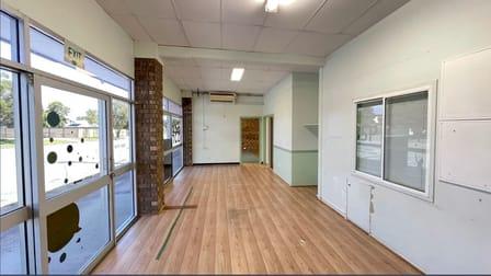 Strathpine QLD 4500 - Image 2
