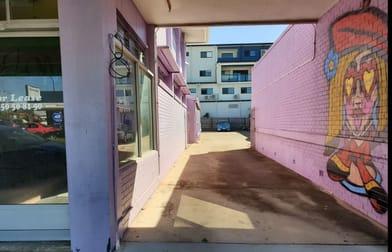 Margate QLD 4019 - Image 3