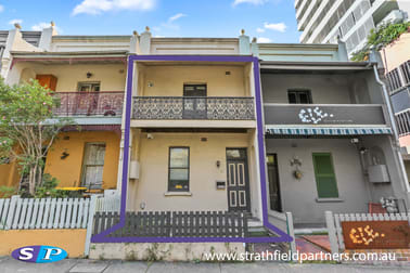 53 George Street Burwood NSW 2134 - Image 2