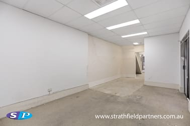 53 George Street Burwood NSW 2134 - Image 3