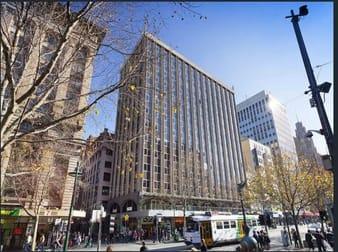 1006/55 Swanston Street Melbourne VIC 3000 - Image 1