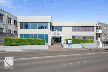 Suite 5/15-17 Forest Road Hurstville NSW 2220 - Image 1