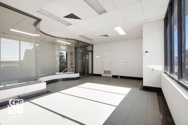 Suite 5/15-17 Forest Road Hurstville NSW 2220 - Image 3