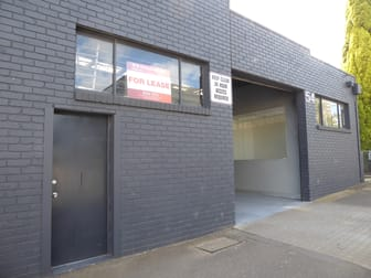 54 Alfred Street North Melbourne VIC 3051 - Image 2