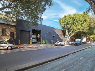 8 Bowden Street Alexandria NSW 2015 - Image 2