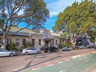 8 Bowden Street Alexandria NSW 2015 - Image 3