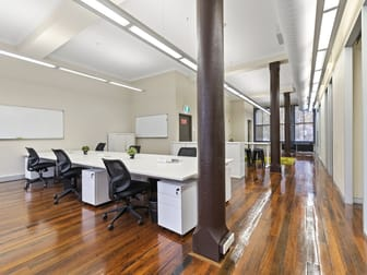 26-28 Wentworth Avenue Surry Hills NSW 2010 - Image 2
