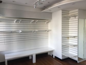 Shop 5/1A Macquarie Street Sydney NSW 2000 - Image 3