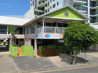 25 River Street Mackay QLD 4740 - Image 1