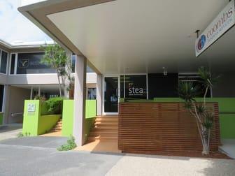25 River Street Mackay QLD 4740 - Image 2