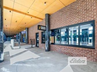 45 Wellington Road East Brisbane QLD 4169 - Image 2