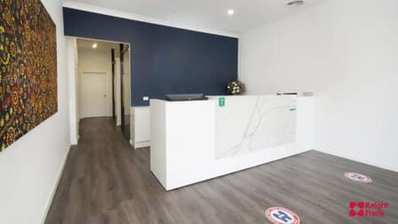 240 Baylis Street Wagga Wagga NSW 2650 - Image 1