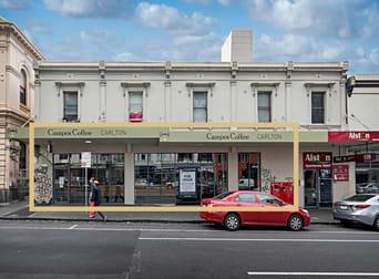 142-144 Elgin Street Carlton VIC 3053 - Image 1