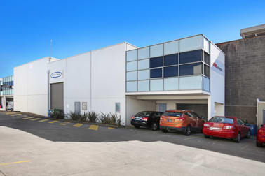 47/124-130 Auburn Street Wollongong NSW 2500 - Image 1