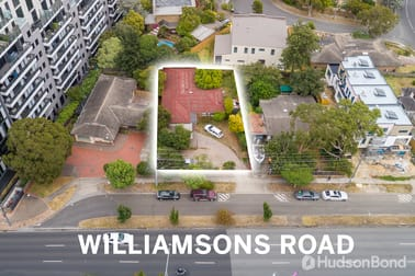 51 Williamsons Road Doncaster VIC 3108 - Image 2