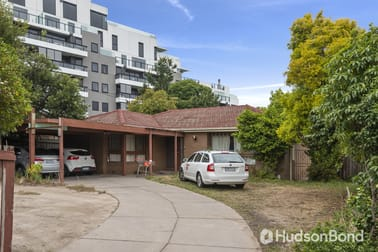 51 Williamsons Road Doncaster VIC 3108 - Image 3