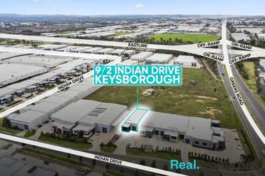 9/2 Indian Drive Keysborough VIC 3173 - Image 2