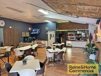 7B/481 Gympie Road Strathpine QLD 4500 - Image 1