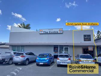 7B/481 Gympie Road Strathpine QLD 4500 - Image 2