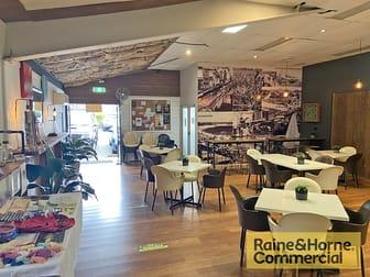 7B/481 Gympie Road Strathpine QLD 4500 - Image 3