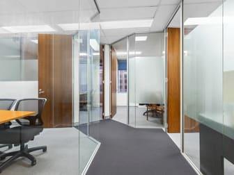 Suite 05/370 Pitt Street Sydney NSW 2000 - Image 2