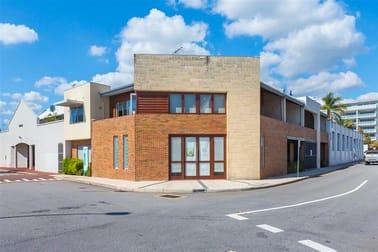 6/1 Ellen Street Fremantle WA 6160 - Image 1