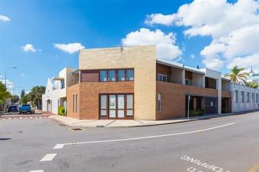 6/1 Ellen Street Fremantle WA 6160 - Image 2