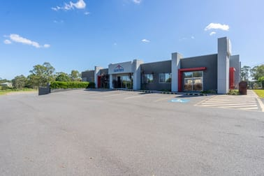 85a Lobb Street Churchill QLD 4305 - Image 3