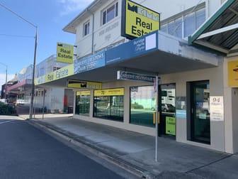 96 Fitzroy Street Grafton NSW 2460 - Image 2
