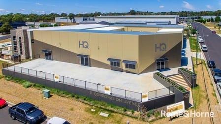 11 Corporation Avenue Robin Hill NSW 2795 - Image 1