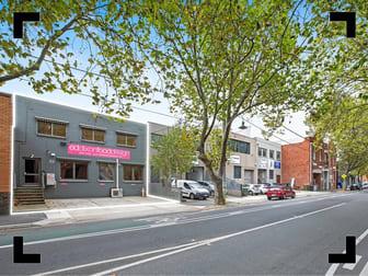 102 Nicholson Street Abbotsford VIC 3067 - Image 1