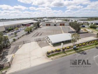 18 Paradise Road Acacia Ridge QLD 4110 - Image 1