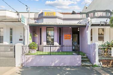 88 Norton Street Leichhardt NSW 2040 - Image 1