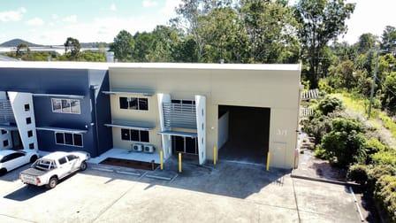 3/1 Hovey Road Yatala QLD 4207 - Image 1