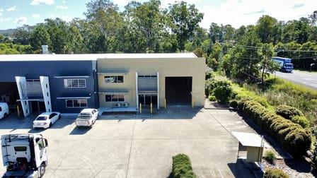 3/1 Hovey Road Yatala QLD 4207 - Image 2