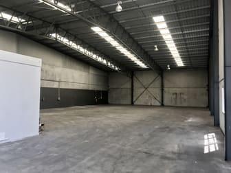 3/1 Hovey Road Yatala QLD 4207 - Image 3