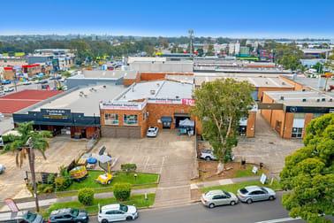93 Parraweena Road Caringbah NSW 2229 - Image 3