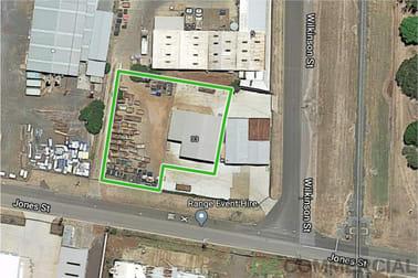 21 Jones Street Toowoomba QLD 4350 - Image 2