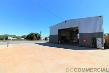 21 Jones Street Toowoomba QLD 4350 - Image 3