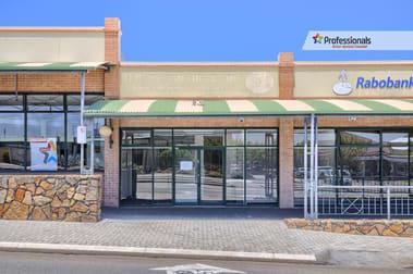 Part Shop 4 & Shop/5 Link Shopping Centre Albany WA 6330 - Image 1