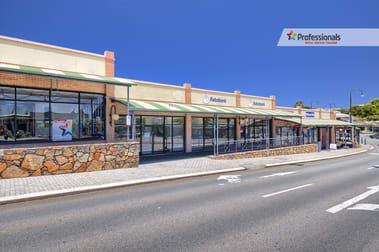 Part Shop 4 & Shop/5 Link Shopping Centre Albany WA 6330 - Image 2