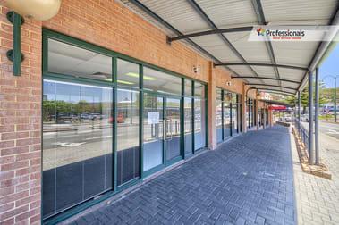 Part Shop 4 & Shop/5 Link Shopping Centre Albany WA 6330 - Image 3