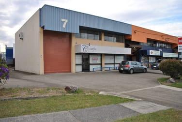 Unit 4/5-7 Ferguson St Underwood QLD 4119 - Image 1