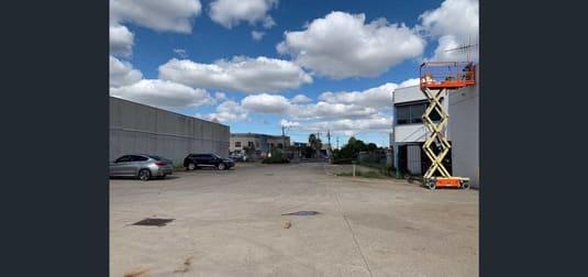 45-51 Slater Parade Keilor East VIC 3033 - Image 3