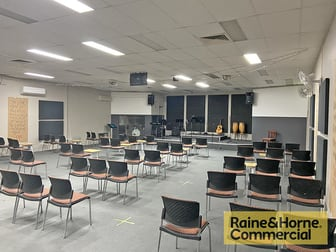 7a/481 Gympie Road Strathpine QLD 4500 - Image 2