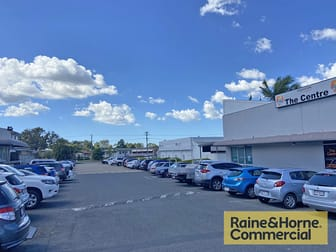 7a/481 Gympie Road Strathpine QLD 4500 - Image 3
