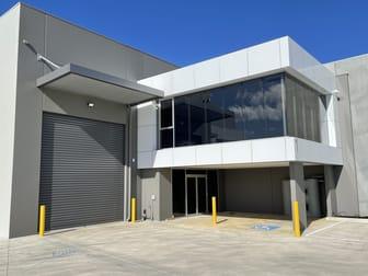 Warehouse 1/17 Trafalgar Rd Epping VIC 3076 - Image 1