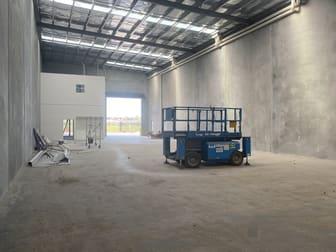 Warehouse 1/17 Trafalgar Rd Epping VIC 3076 - Image 3