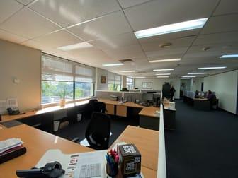 4, Level 1/33-35 Belmont Street Sutherland NSW 2232 - Image 1